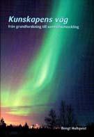 Book cover: Kunskapens väg